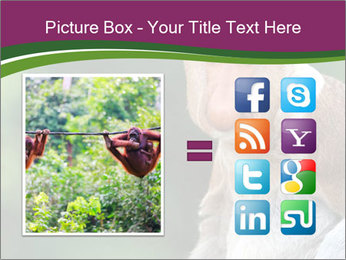0000079951 PowerPoint Templates - Slide 21