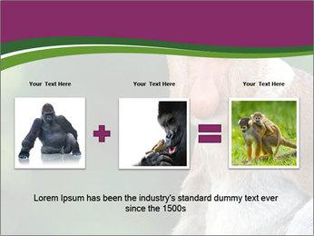 0000079951 PowerPoint Template - Slide 22