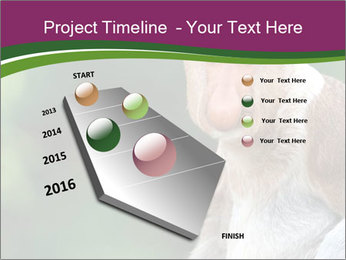 0000079951 PowerPoint Templates - Slide 26