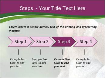 0000079951 PowerPoint Template - Slide 4