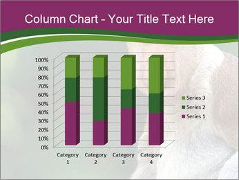 0000079951 PowerPoint Template - Slide 50