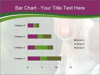 0000079951 PowerPoint Template - Slide 52