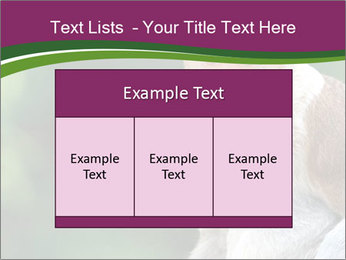 0000079951 PowerPoint Templates - Slide 59