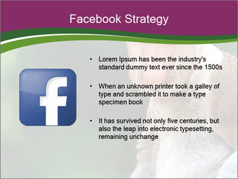 0000079951 PowerPoint Templates - Slide 6