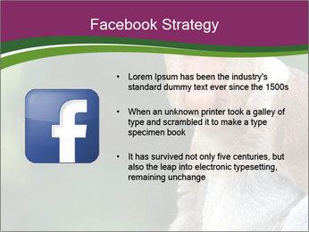 0000079951 PowerPoint Template - Slide 6