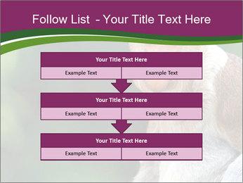 0000079951 PowerPoint Template - Slide 60