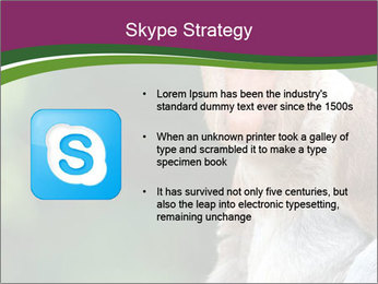 0000079951 PowerPoint Template - Slide 8