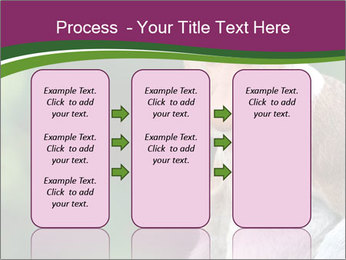 0000079951 PowerPoint Templates - Slide 86