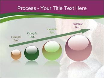 0000079951 PowerPoint Template - Slide 87