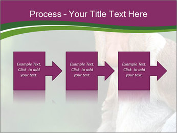 0000079951 PowerPoint Templates - Slide 88