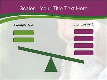 0000079951 PowerPoint Template - Slide 89