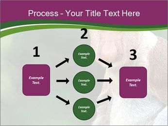 0000079951 PowerPoint Template - Slide 92