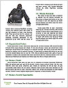 0000079951 Word Templates - Page 4
