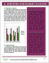 0000079951 Word Templates - Page 6