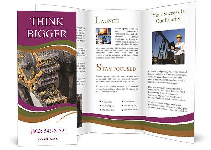0000079952 Brochure Template