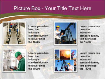 0000079952 PowerPoint Template - Slide 14