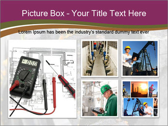 0000079952 PowerPoint Template - Slide 19