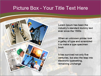 0000079952 PowerPoint Template - Slide 23