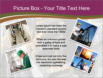 0000079952 PowerPoint Template - Slide 24