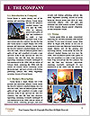 0000079952 Word Template - Page 3