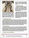 0000079952 Word Template - Page 4