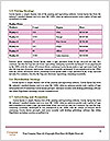 0000079952 Word Template - Page 9
