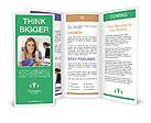 0000079953 Brochure Template