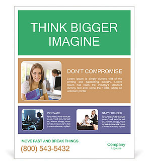 0000079953 Poster Template
