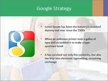 0000079953 PowerPoint Templates - Slide 10