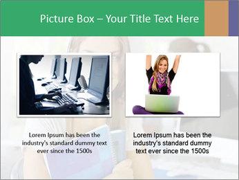 0000079953 PowerPoint Templates - Slide 18