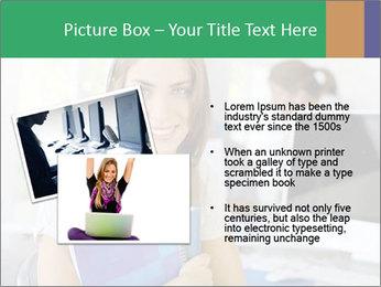 0000079953 PowerPoint Templates - Slide 20