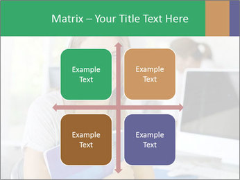 0000079953 PowerPoint Templates - Slide 37