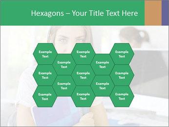 0000079953 PowerPoint Templates - Slide 44