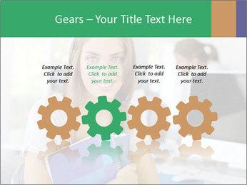 0000079953 PowerPoint Templates - Slide 48