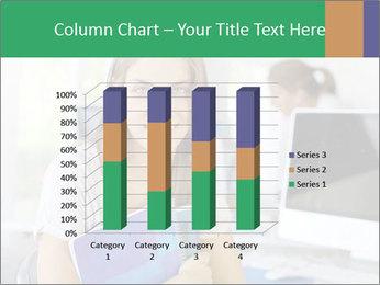 0000079953 PowerPoint Templates - Slide 50