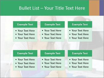 0000079953 PowerPoint Templates - Slide 56