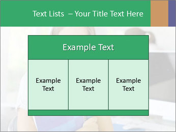 0000079953 PowerPoint Templates - Slide 59