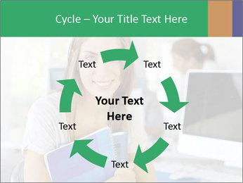 0000079953 PowerPoint Templates - Slide 62