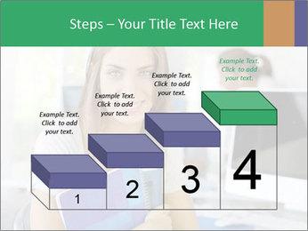 0000079953 PowerPoint Templates - Slide 64