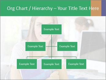 0000079953 PowerPoint Templates - Slide 66