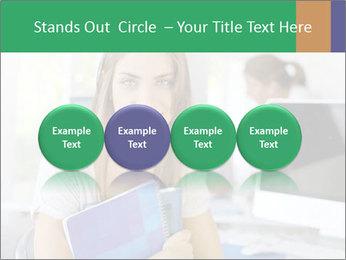 0000079953 PowerPoint Templates - Slide 76
