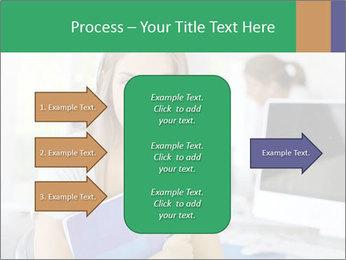 0000079953 PowerPoint Templates - Slide 85