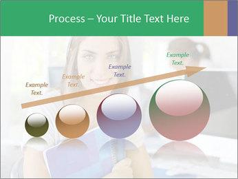 0000079953 PowerPoint Templates - Slide 87