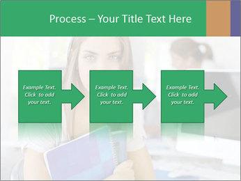 0000079953 PowerPoint Templates - Slide 88