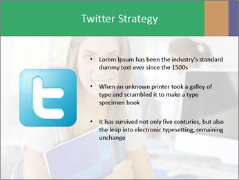 0000079953 PowerPoint Templates - Slide 9