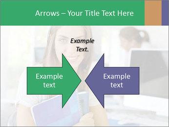 0000079953 PowerPoint Templates - Slide 90