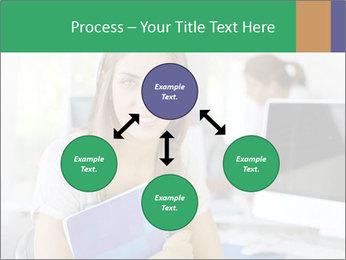 0000079953 PowerPoint Templates - Slide 91