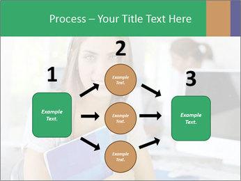 0000079953 PowerPoint Templates - Slide 92