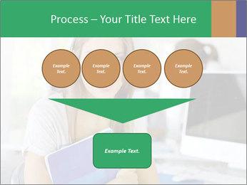 0000079953 PowerPoint Templates - Slide 93
