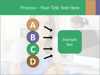 0000079953 PowerPoint Templates - Slide 94
